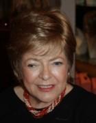 image of Verite Reily Collins